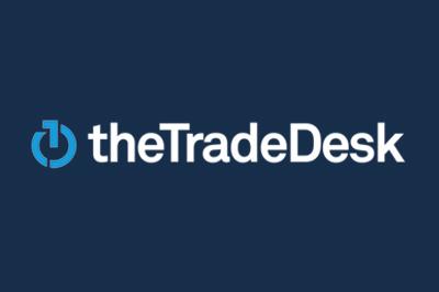 LiftLetters-Template-TheTradeDesk.jpg