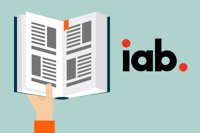 LiftLetters-Template-IAB.jpg