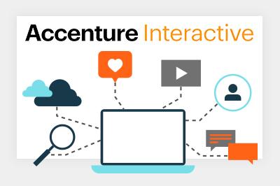 Accenture-Interactive-logo-slider.jpg