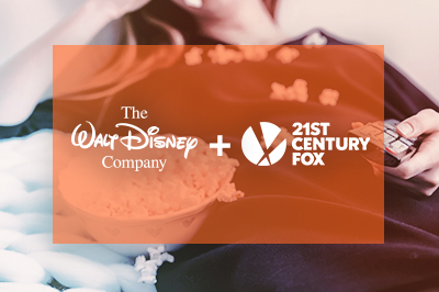 LiftLetters-Template_Disney&Fox.jpg