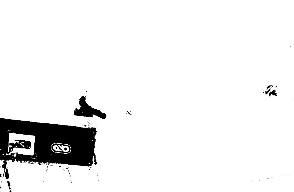 07_2018_077.png