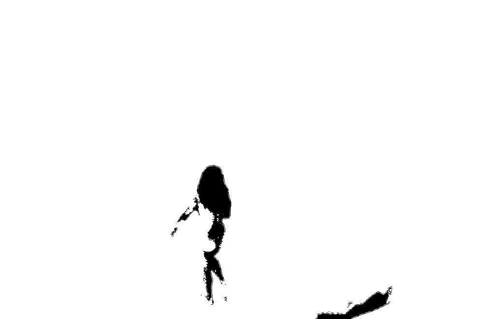 07_2018_082_Black.png