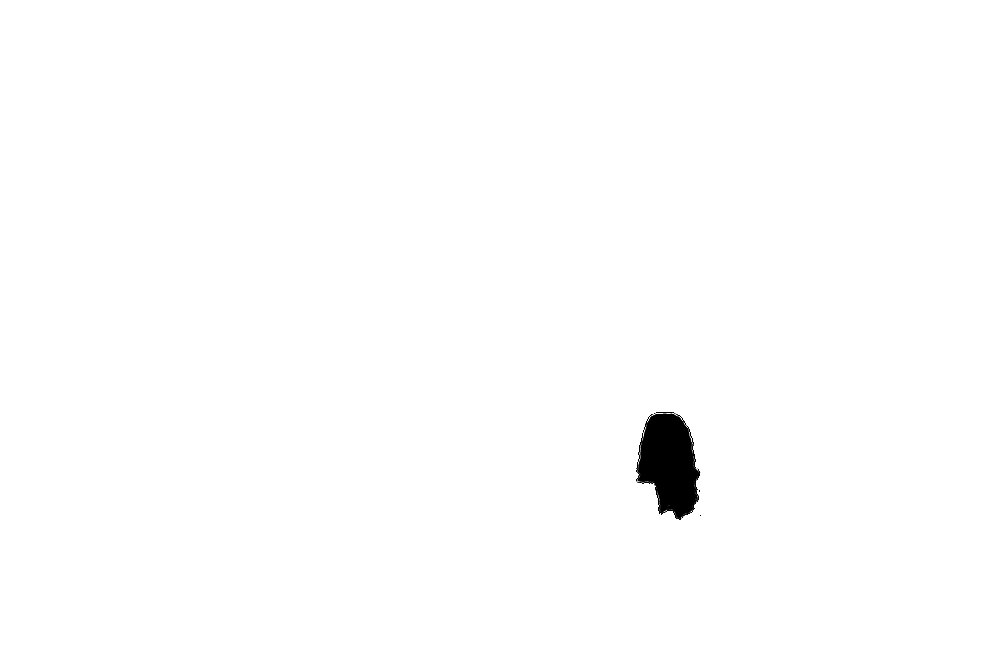 07_2018_084.png
