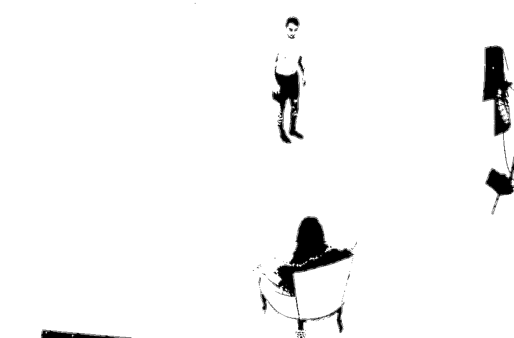 07_2018_089.png