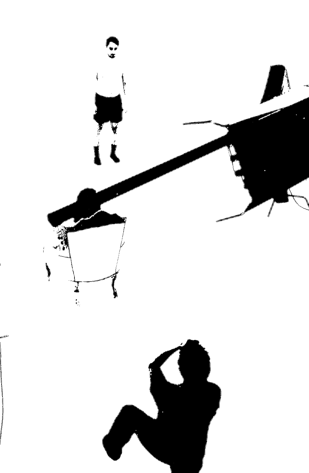 07_2018_090.png