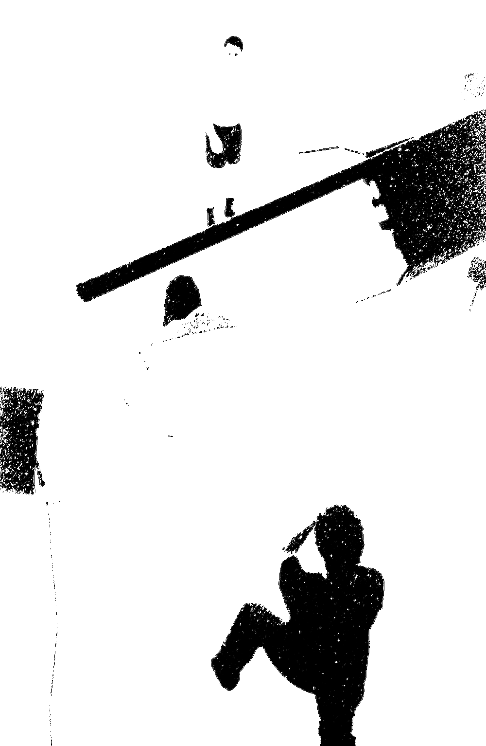 07_2018_091.png