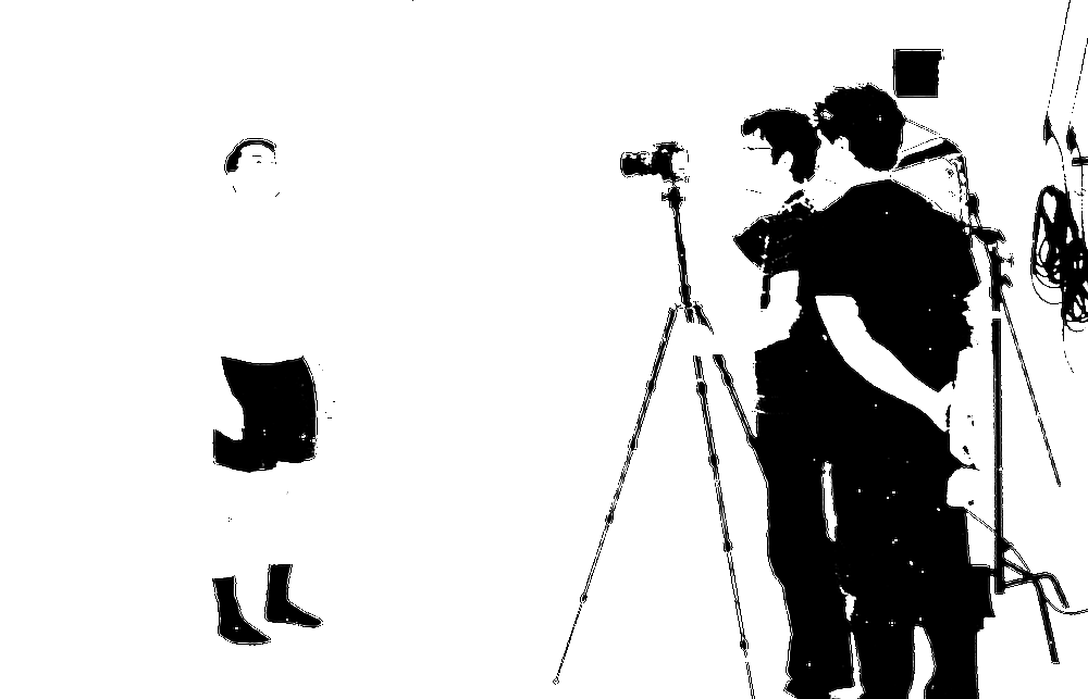07_2018_092.png