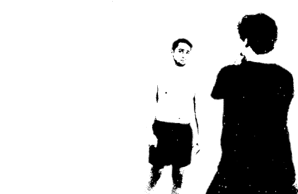 07_2018_099.png