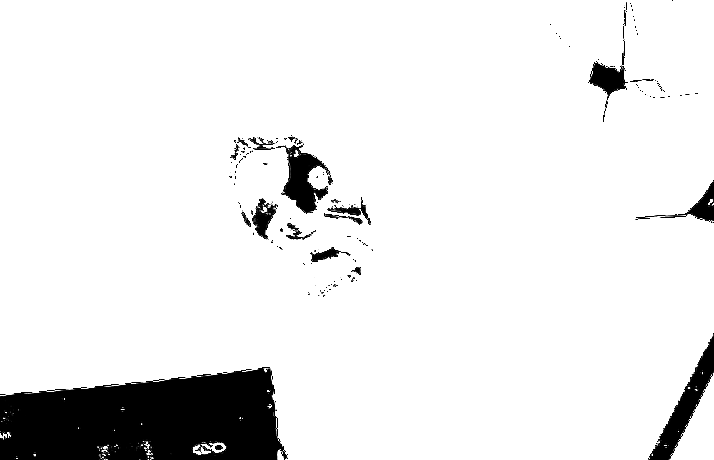 07_2018_100.png