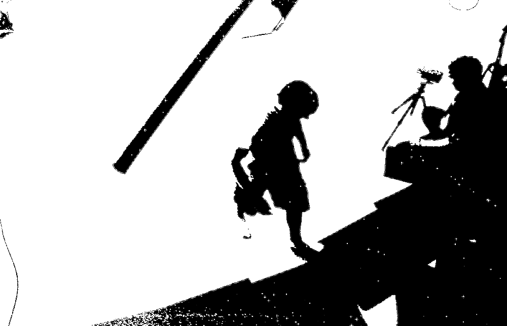 07_2018_101.png
