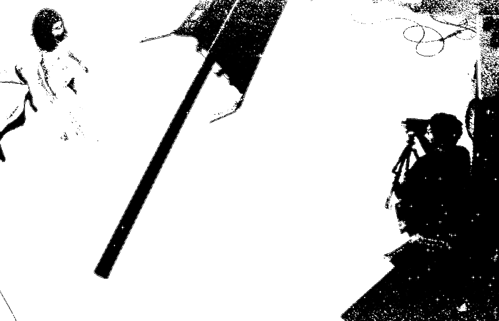 07_2018_102.png