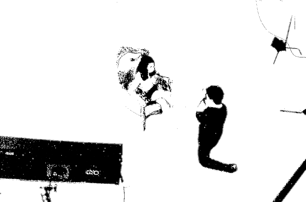 07_2018_103.png