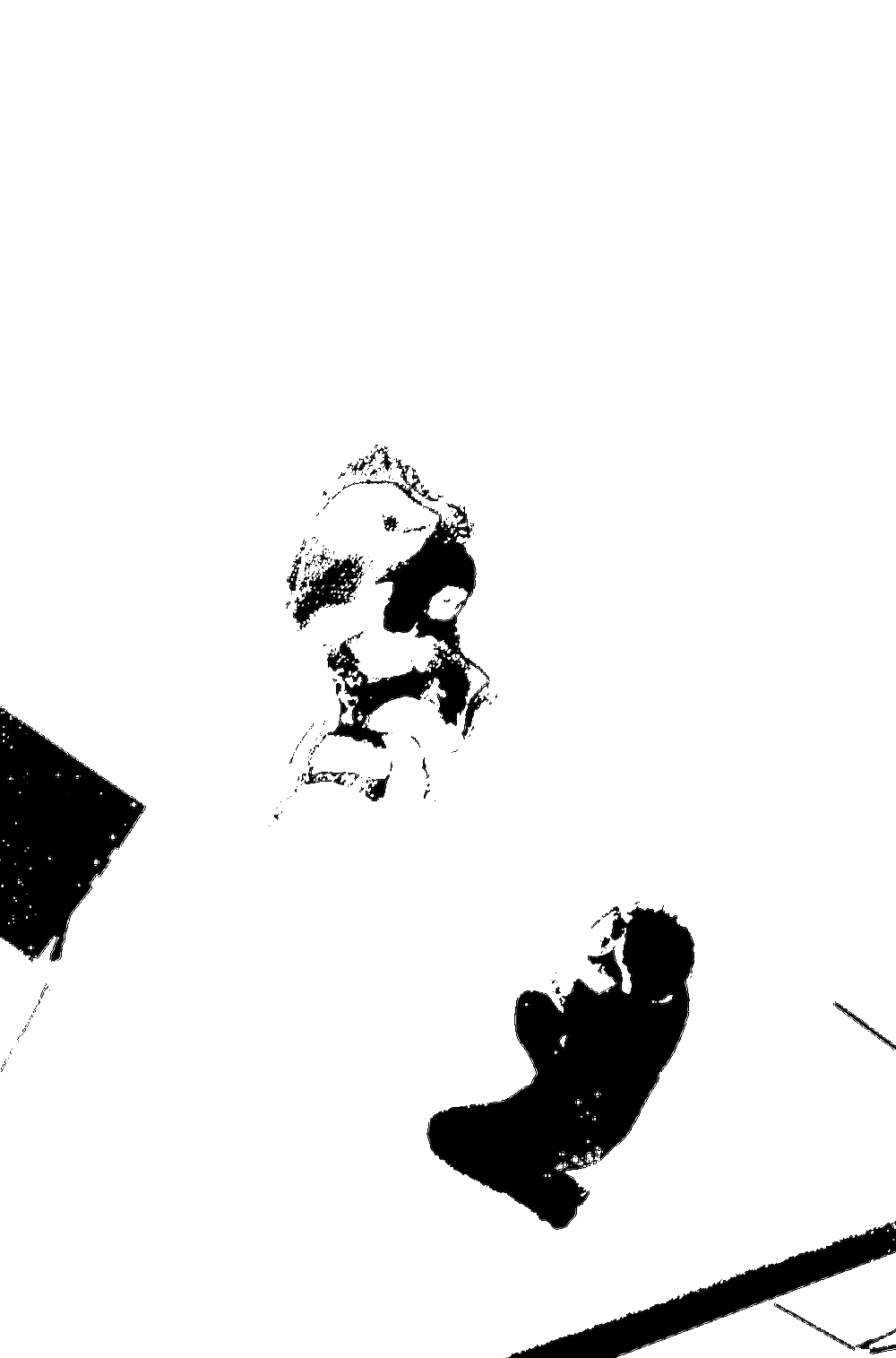 07_2018_104.png