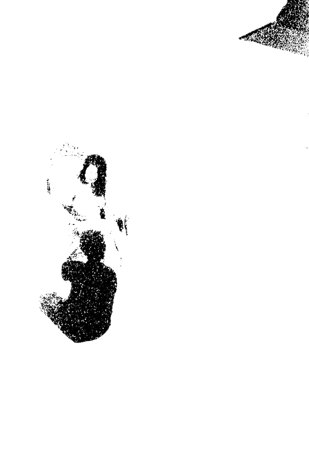 07_2018_105.png