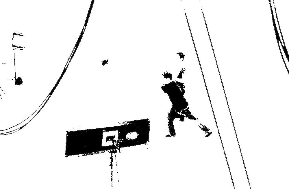 07_2018_109.png