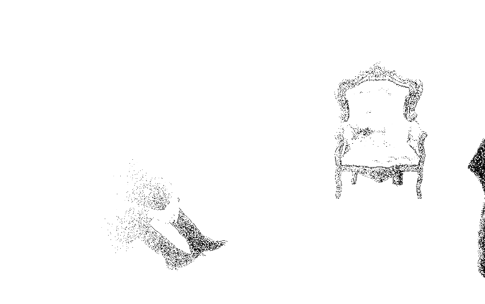 07_2018_110.png