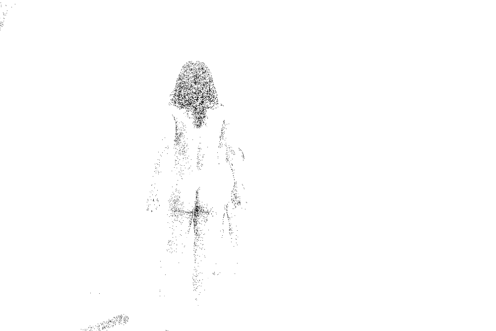 07_2018_120.png