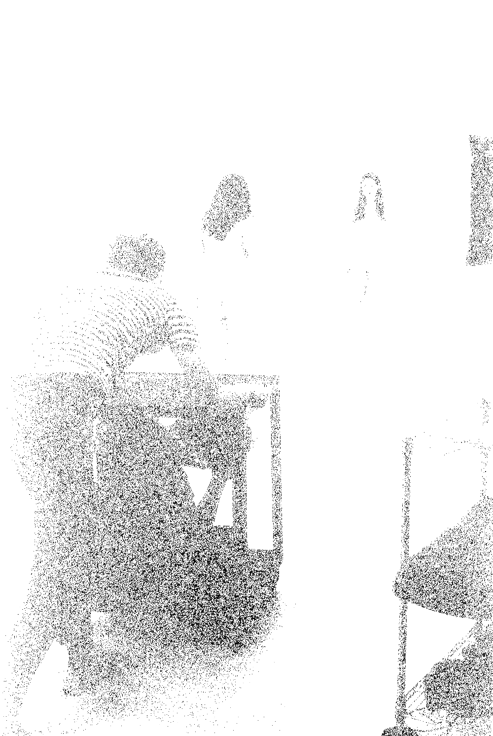 07_2018_127.png