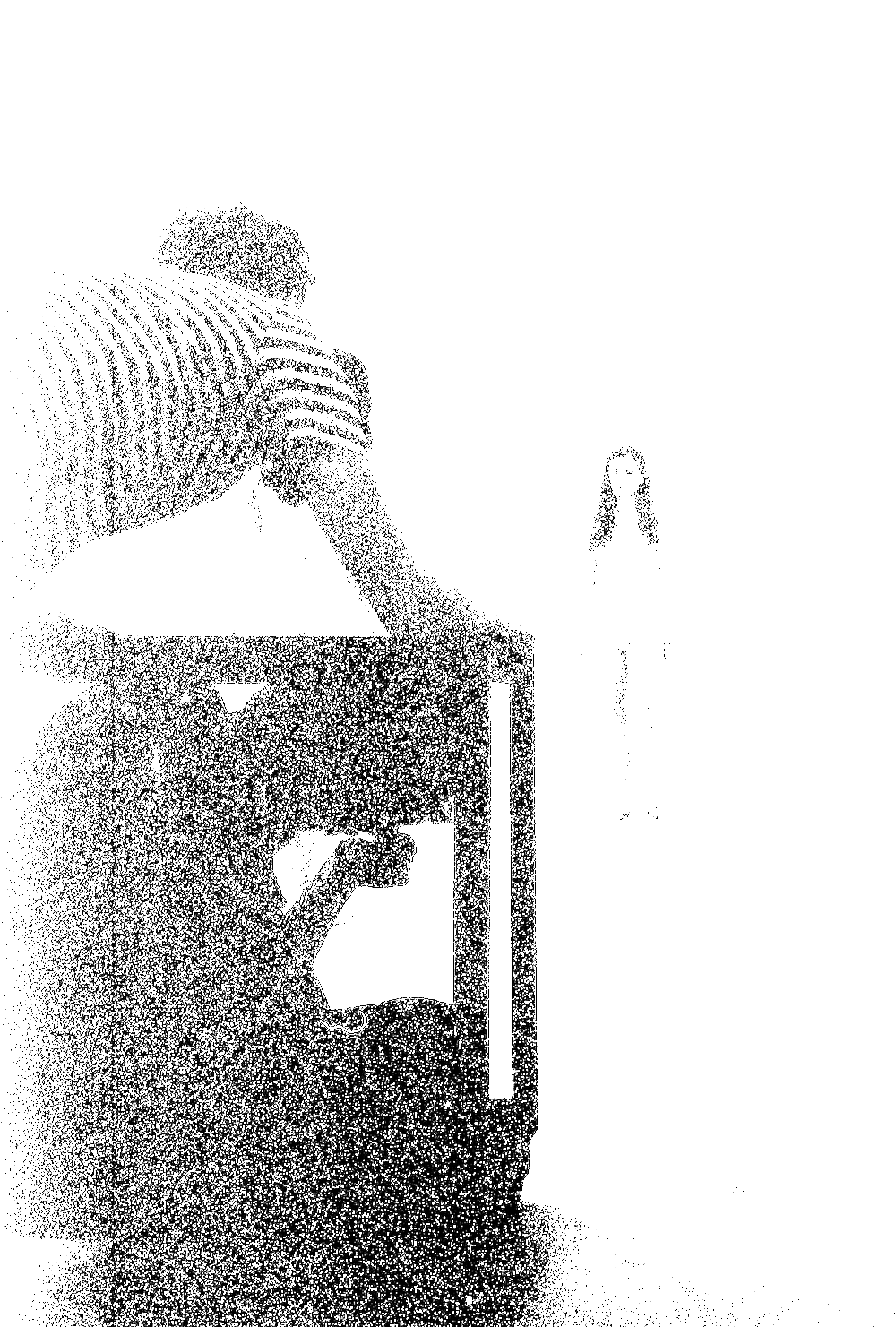 07_2018_128.png