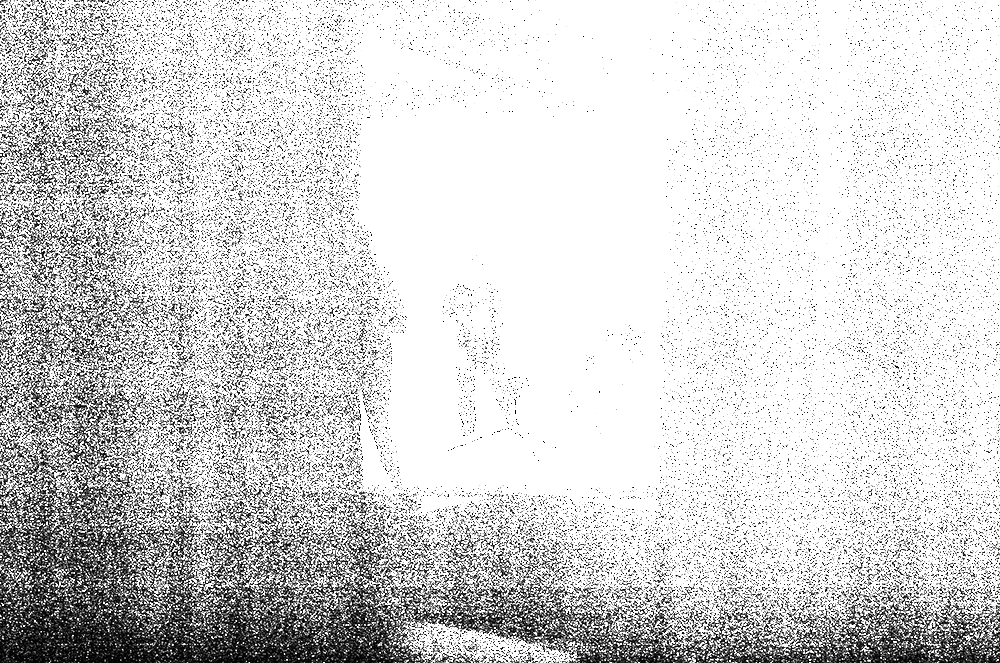 07_2018_159.png