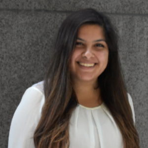 Deena Khafeel  Publicity Officer   Junior Major: Journalism, Pre-Law