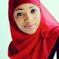 Asiya Nasir | Chief Empowerment Officer & Founder of J.E.S.S.I.C.A Cares