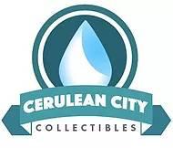 CeruleanCityCollectiblesLogo.jpg
