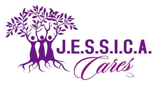 J.E.S.S.I.C.A Cares