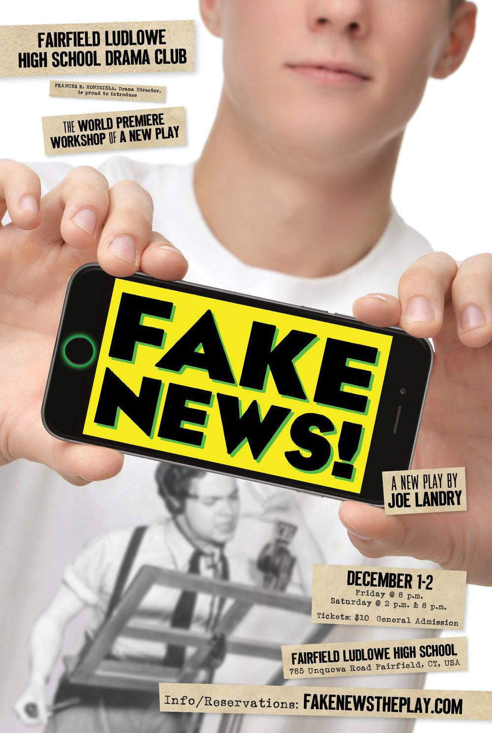 FakeNews_24x36_A_72dpi.jpg