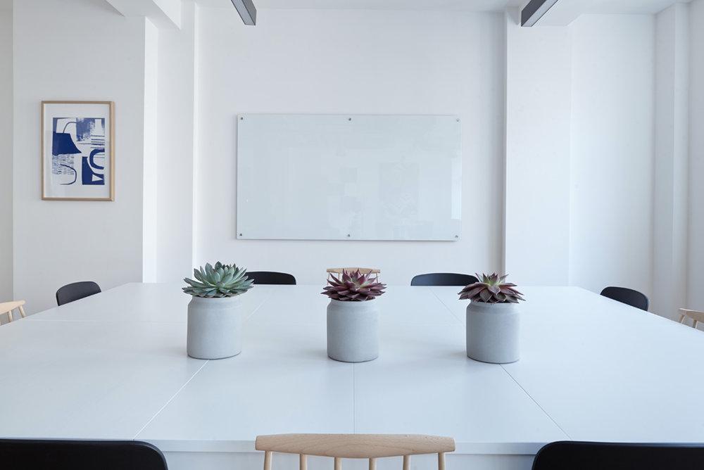 conf. room.jpg