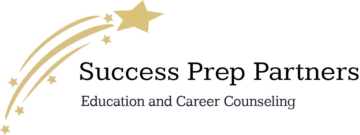 Success Prep Partners