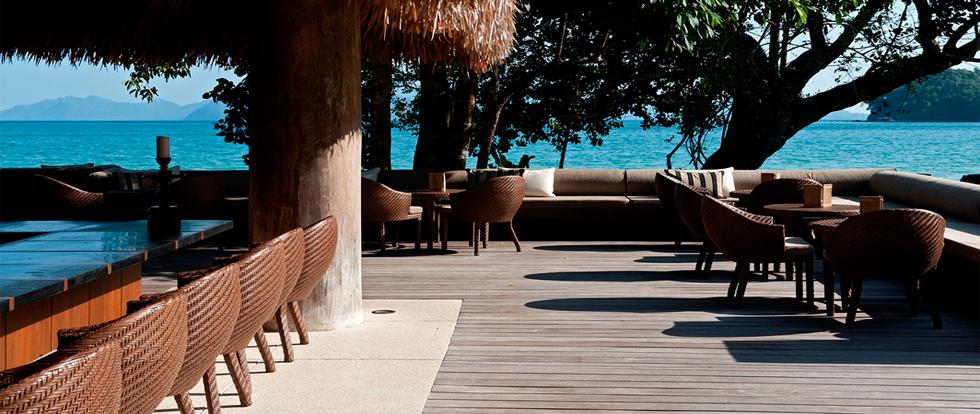 Beach-Club-Banner-2.jpg