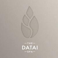 The Datai Spa Brochure