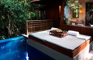 Pool-Villa-1.jpg