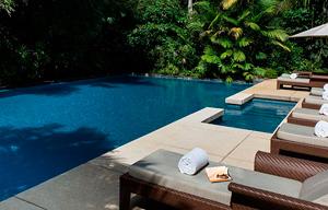 Pool-Suite-1.jpg