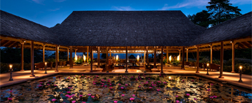 Thumb_The-Lobby-Lounge.jpg