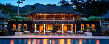 Thumb_The-Dining-Room.jpg