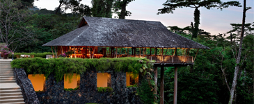 Thumb_The-Pavilion.jpg