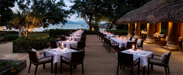 Thumb_The-Beach-Club.jpg