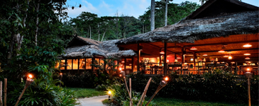 Thumb_The-Gulai-House.jpg