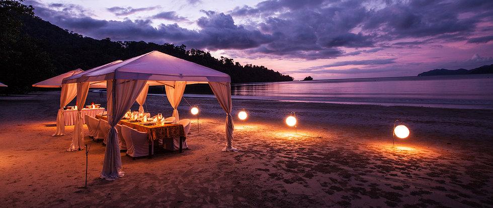 special-dining-1.jpg