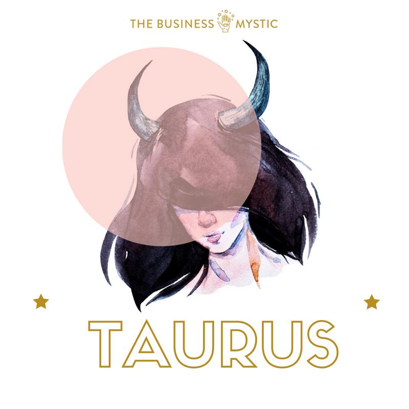 Business Mystic Taurus.png