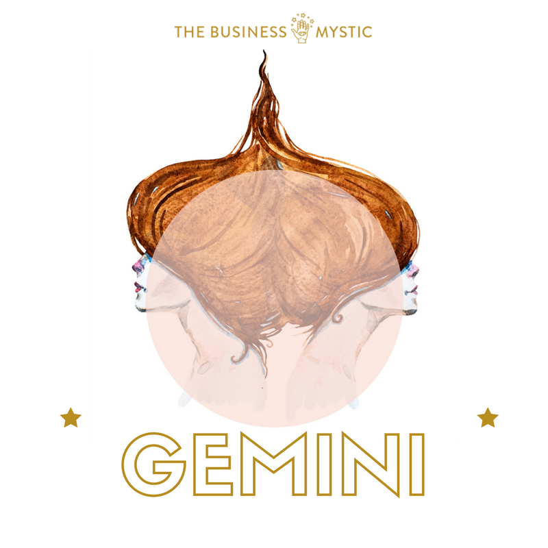 Business Mystic Gemini.png