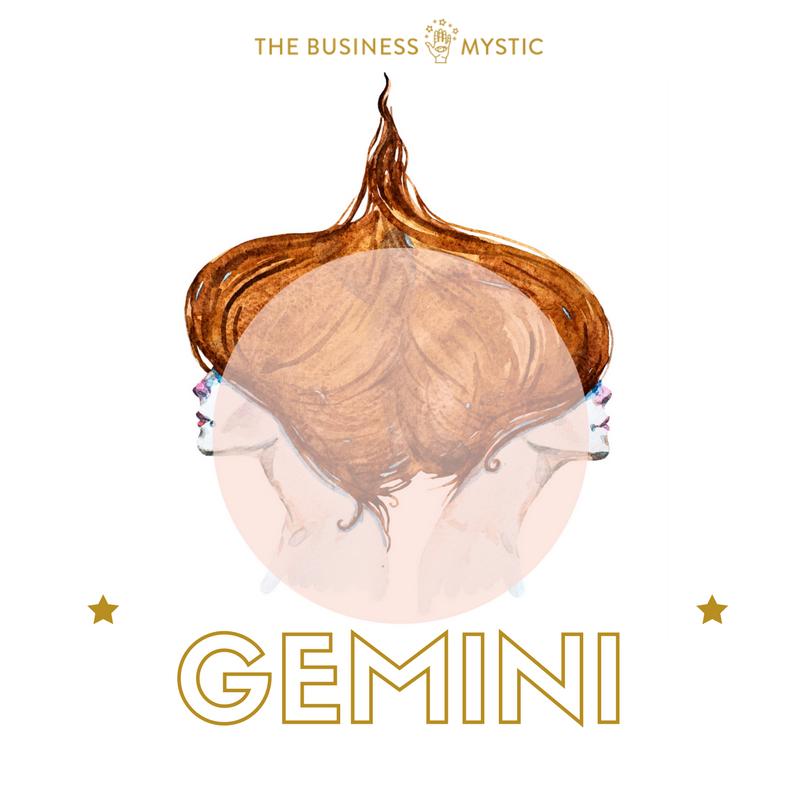 Business Mystic Gemini.png