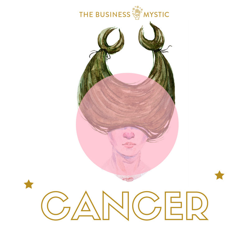 Business Mystic Cancer.png