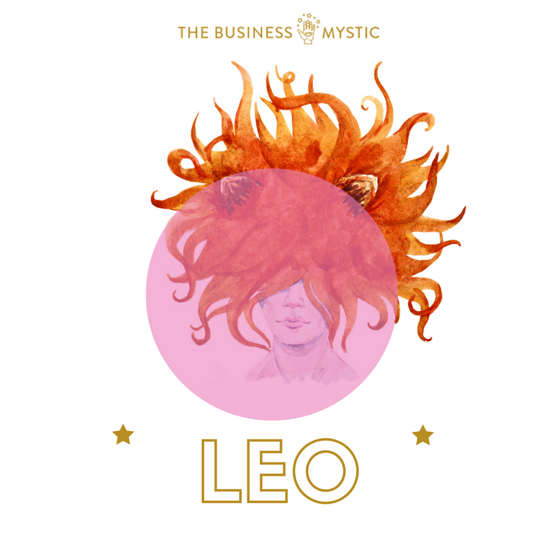 Business Mystic Leo.png