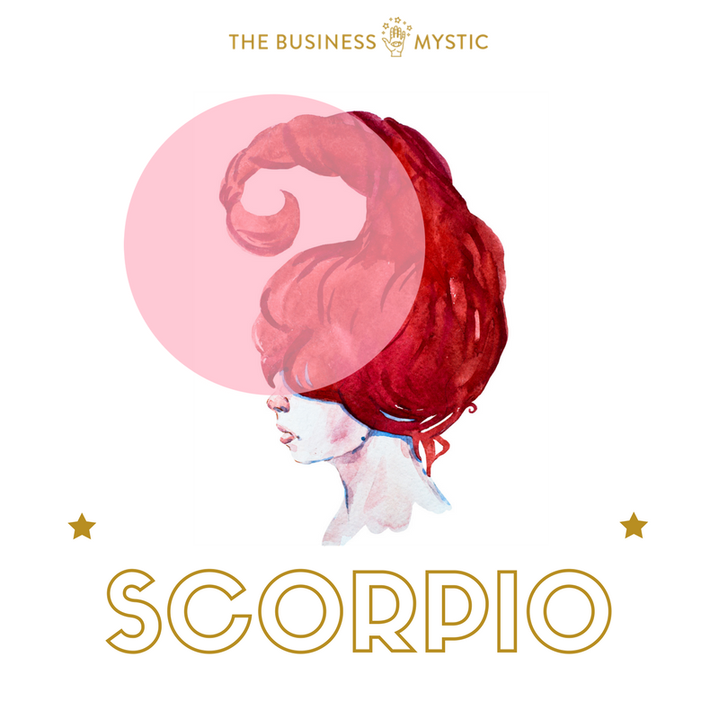 Business Mystic Scorpio.png