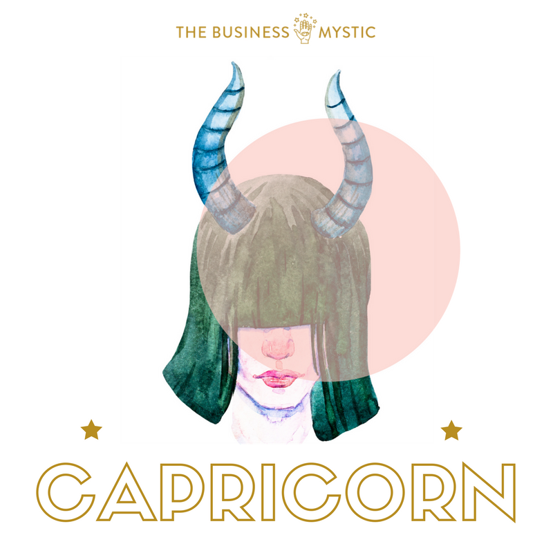 Business Mystic Capricorn.png