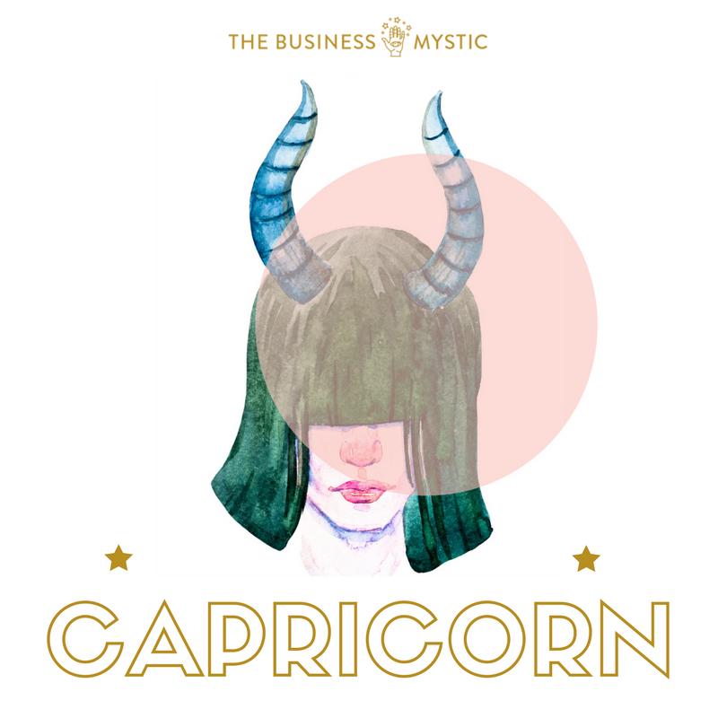 Business Mystic Capricorn.png