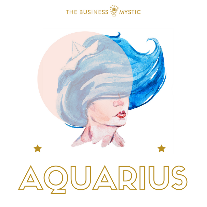 Business Mystic Aquarius.png